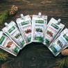 Phyto-Coctail mit Heidelbeersaft und Fichtenzellsaft , Bioeffective 220 ml